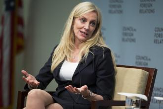 美聯儲理事:若沒有數位美元,穩定幣會破壞美元主導地位
