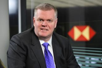 恆大最大債權者|匯豐銀行執行長支持 CBDC ,反對加密貨幣和穩定幣