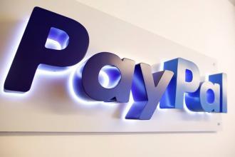 PayPal 海外第一站:開放英國客戶加密貨幣交易,「讓英國人呼吸新鮮空氣」