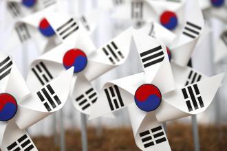 全球養老基金擁抱比特幣掀熱潮!韓國教師信用合作社KTCU也積極與比特幣掛鉤